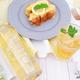 爽やかなおいしさ! 日本産『ホップシロップ ハーブコーディアル』でおうちカフェを楽しもう!