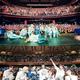 PENTAGON、ワールドツアー北米公演を盛況裏に終了…南米公演の幕を開ける