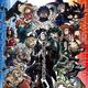 3月27日放送開始!『僕のヒーローアカデミア』TVアニメ5期最新PV解禁!そしてOP&EDテーマも発表!