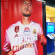 EA SPORTS『FIFA 20』体験版が配信中!新モード「VOLTA Football」の体験が可能