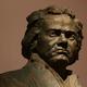 ベートーヴェンは思い込みの激しい、こじらせ男子だった?