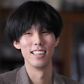 RADWIMPSの野田洋次郎