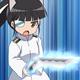 TVアニメ「ストライクウィッチーズ 501部隊発進しますっ!」第12話の場面カット&あらすじ公開