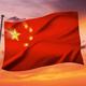 日系企業が「中国離れ」を加速させる理由とは
