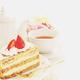 【8月の開運壁紙】恋愛運は「ミルフィーユ」、健康運は「ぶどう」の画像で運気アップ!
