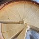 コストコのチーズケーキで家族みんな大満足!すぐできるアレンジレシピも