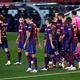 バルセロナ、トップチームと約151億円の給与カットで合意…財政立て直しへ