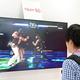 楽天の巨大ファンイベントで見た5Gクラウドゲーミングの実力! 高品質なクラウドゲームの世界をいち早く体験