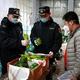 黒竜江省、2020年の対日輸出入額1.1%増
