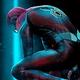 スパイダーマンもがっかり - 『スパイダーマン:ファー・フロム・ホーム』より  - Columbia Pictures / Photofest / ゲッティ イメージズ
