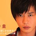 田中圭(撮影:中村梢)