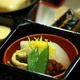和食は2013年にユネスコ無形文化遺産に登録された 【写真:Getty Images】