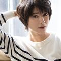 真木よう子がテレ東の1月スタートドラマで主演に!