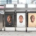 ゴミについたDNAから顔を復元、ポイ捨てした人をポスターにする