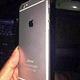 中国の偽物iPhone 6