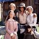 町をダイナマイトで破壊! ドラマ『大草原の小さな家』の衝撃的な最終回とは