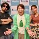 山田邦子「ビートたけしさんもよく病院にいっていましたよ」伝説の番組「オレたちひょうきん族」の裏話を語る!