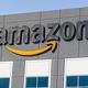 アマゾンが日本で法人税を納めずに済む仕掛け