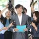 韓国GSOMIA破棄の狙いは醜聞隠しと媚朝・媚中