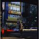 鈴木親の写真展「わたしの、東京」、天王洲のKOSAKU KANECHIKAで開催