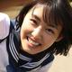 竹内愛紗がドラマ「アスタリスクの花」で初めての主演を務める