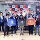スタートアップが資金獲得を目指す「ASIA Hardware Battle 2019」日本予選を開催