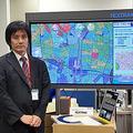 新産業文化創出研究所(ICIC)プロデューサー 太田啓路氏