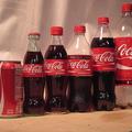 コカ・コーラ派が圧勝。容器にも好みがあるよね(Oilpanhandsさ