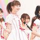 アイドルの祭典『TOKYO IDOL FESTIVAL 2019』に出演した、NGT48