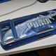 当時の小学生憧れの的だった鉛筆削り付きの筆箱。懐かしい!!(提供:宇杉@虎党さん)