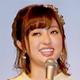 菊地亜美、逆流性食道炎が治らないのは「恵まれすぎた環境」のせい?
