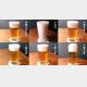 ビール党なら、マジでここだけは行ってほしい!1種のビールを″注ぎ″で激変させる「麦酒大学」