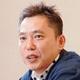 爆笑問題・太田光、ワクチンをめぐる偏見を懸念し「至極真っ当な意見」との声