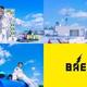 新ボーイズグループBAE173、ドハのプロフィールトレーラー映像を公開…眩しいビジュアル
