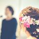 「感動した」と思われる結婚式の乾杯挨拶とは?プロ監修の基本も