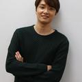 井上芳雄インタビュー、「音楽は形がないからこそ人の支えになっ