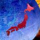 危機管理の専門家が語る「日本を標的にしたテロを事前に察知するための知恵」