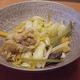 【あなたの料理がまずい理由 #2】 人気シェフ直伝 !失敗しない「肉野菜炒め」レシピ【簡単】