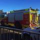 山火事が多いオーストラリアでの避難は自主性重視 公共よりコミュニティを頼る