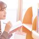 女子高生が愛用する「勉強に役立つ手帳」の正体
