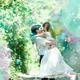 コロナが変えた日本人の「恋愛・結婚」観。相手に求める条件の変化が明確に
