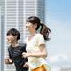「運動の習慣化」で、血管の不調が招く健康リスクにそなえる!