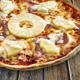 アメリカでいちばん人気の朝食は、冷めたピザと判明!?