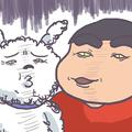 クレヨンしんちゃんの知られざる秘密12連発 / 原作の第1話はお蔵