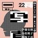第22回写真「1_WALL」展