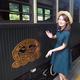 元祖インスタ映え! テレビ番組「世界の車窓から」の幕開けを長年飾ったキュランダ鉄道