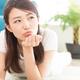 あなたの「恋愛力」診断【第29回】 3択でわかる! あなたの「恋活・婚活疲れ予備軍」度