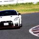 日産GT-R試乗記・評価 熟成極めた「令和のGT-R」