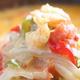 民族の数だけ味がある!500を超える民族がいる「インドネシア料理」の面白さを教えます!