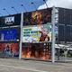 「東京ゲームショウ2019」が開幕!40カ国・地域から655企業・団体が出展
